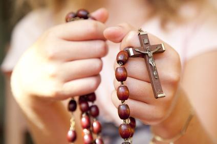 comment reciter chapelet du saint sacrement pdf
